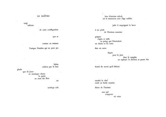 Evelina Enescu, Poezie și imagine: de la Mallarmé la Picasso, coordonator prof. dr. Ruxandra Demetrescu