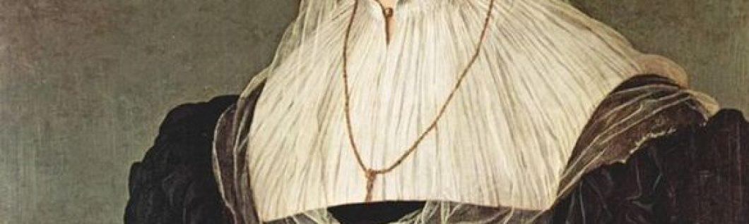 """Patricia Bădulescu, """"Ritratti naturali per arte"""". Portret si """"impresa"""": teorii și practici convergente în Renașterea Italiană, coordonator prof. dr. Anca Oroveanu"""
