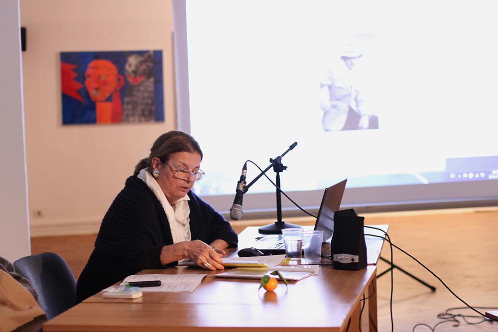 conferinta-ita-2016-12