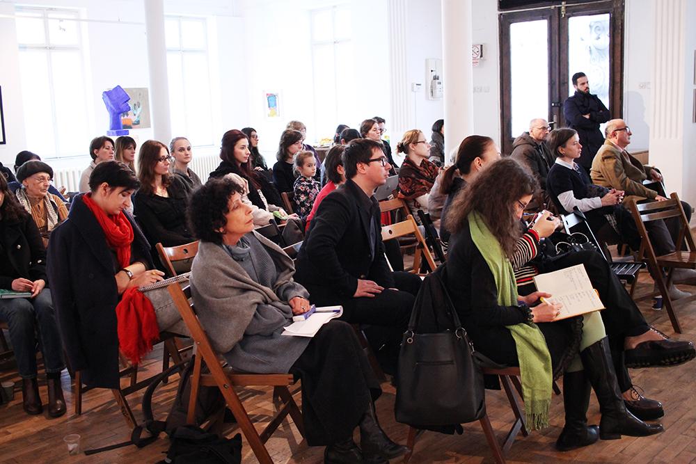 conferinta-ita-2016-4