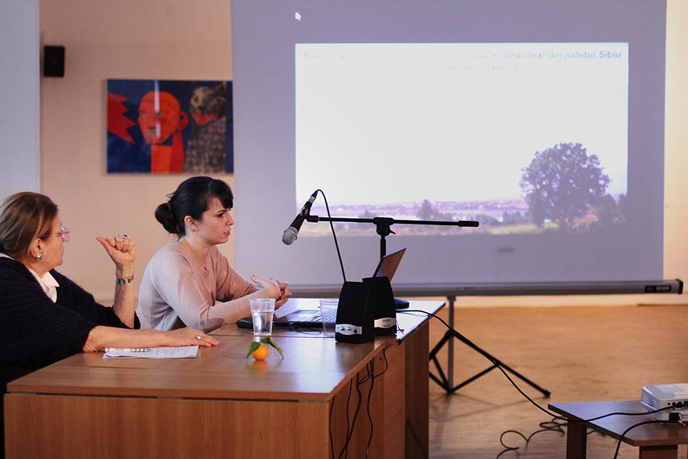 conferinta-ita-2016-6