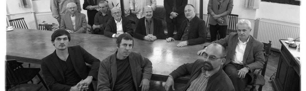 Anca Alionte, Contribuții la istoria învățământului artistic bucureștean. Secția de pictură – 1980-2014. Coordonator: prof. dr. Ruxandra Demetrescu