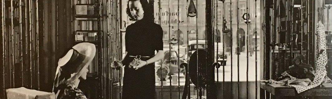 Mădălina Manolache, Modă și suprarealism. Coordonator: prof. dr. Ruxandra Demetrescu
