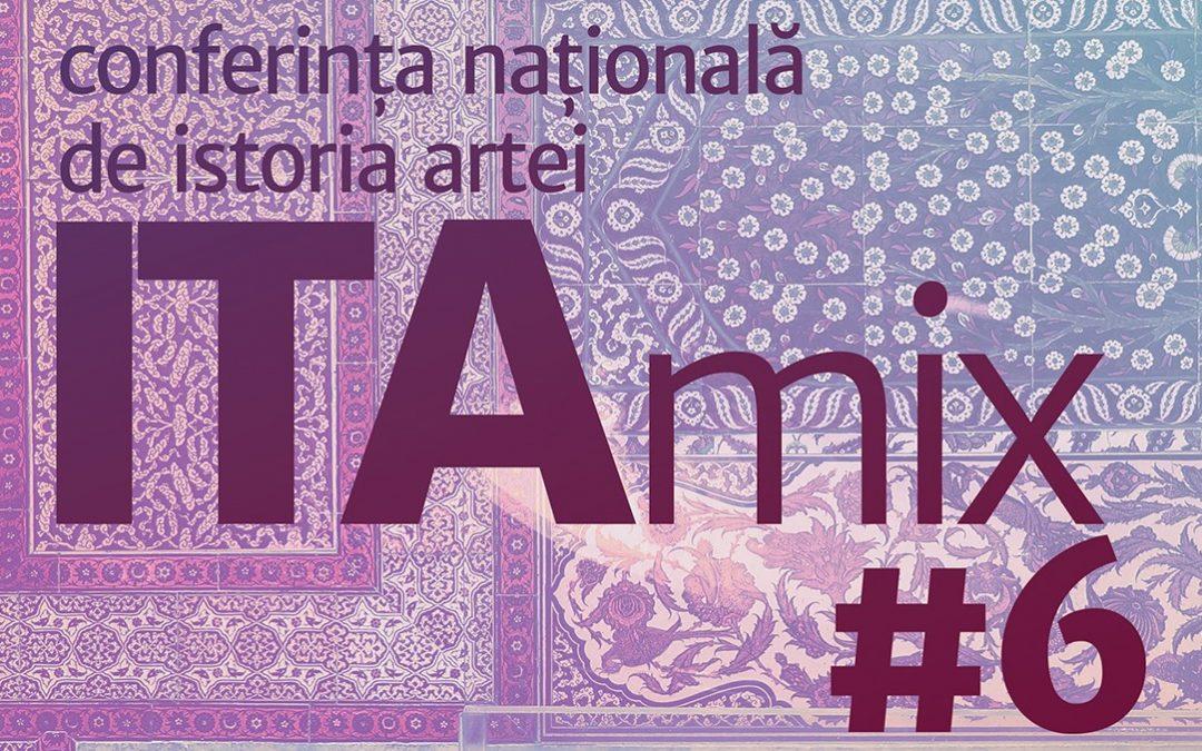 ITAmix #6