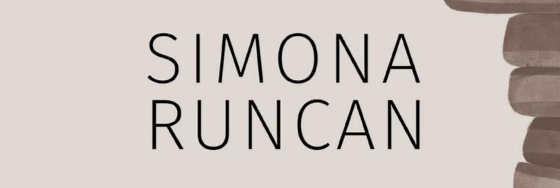 Catalog Simona Runcan
